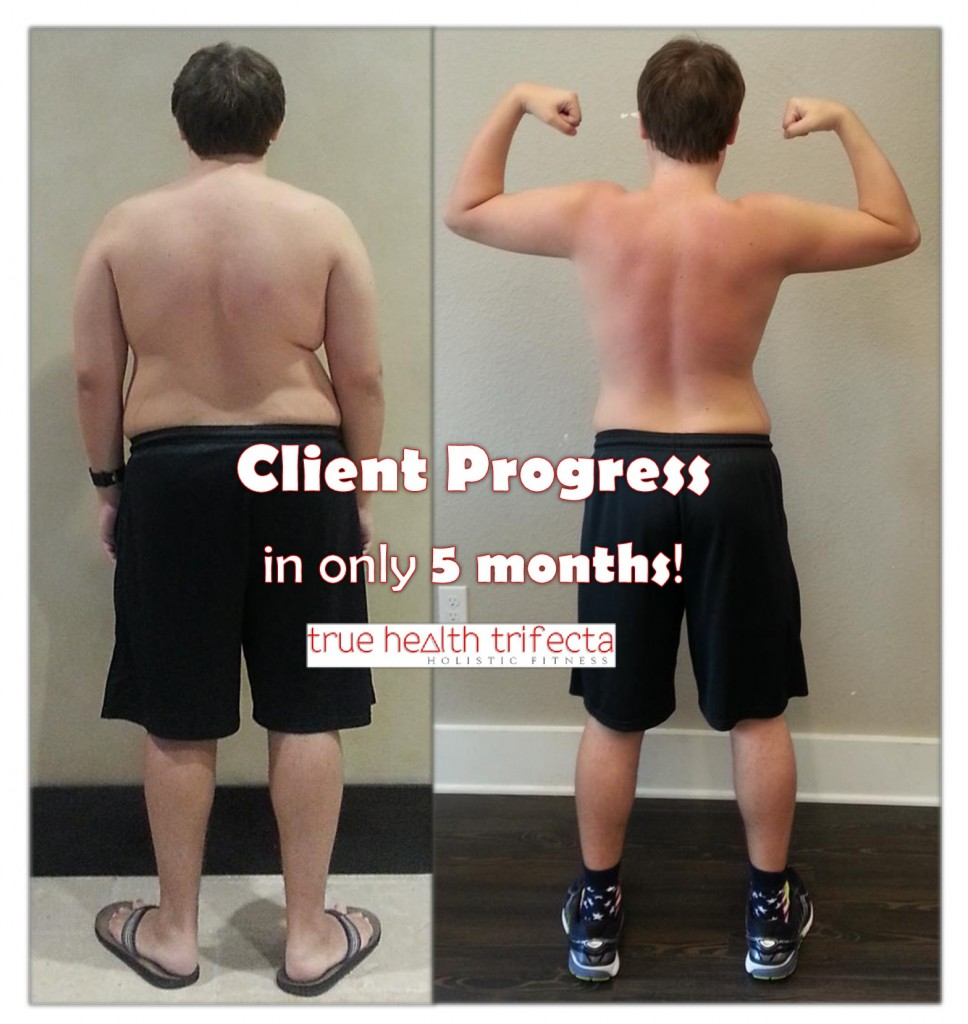 Client Progress pic Shane-page-0