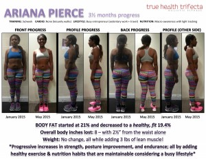 Ariana 3month progress 2015-page-0