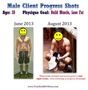 Male-Client-Progress-Shots-page-0